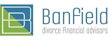 banfield divorce financial advisors